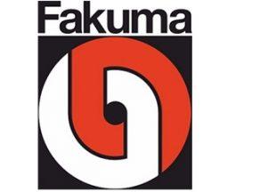 news_2021_Fakuma